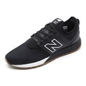 Tênis New Balance MRL247HH Preto