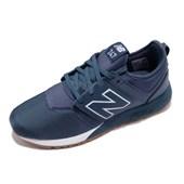 Tênis New Balance MRL247HI Azul