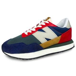 Tênis New Balance MS237LK1 Multicolor