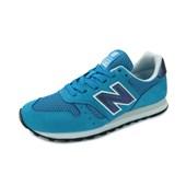 Tênis New Balance WL373GI