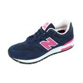 Tênis New Balance WL565NPW