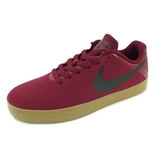 Tênis Nike Paul Rodrigues CTD LR Bordo