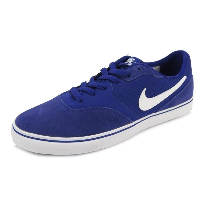 san francisco 1593c 6c014 Tênis Nike Paul Rodriguez 9 VR Azul