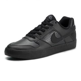 Tênis Nike SB Delta Force Vulc Preto