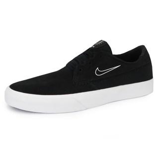 Tênis Nike SB Shane Preto