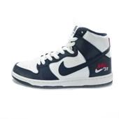 064423aaa9 Tênis Nike SB Zoom Paul Rodriguez 10 P-ROD X - Back Wash