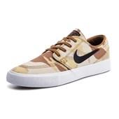 Tênis Nike SB Zoom Janoski Canvas Premium RM