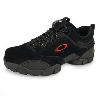 Tênis Oakley Modoc Low 3.0 Black