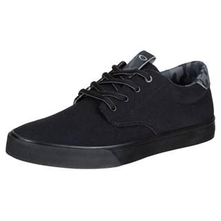Tênis Oakley Step Camo Black Preto
