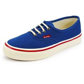Tênis Redley Originals Azul