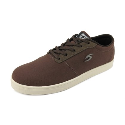 Tênis Rip Curl Huntington Brown