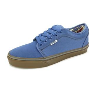 Tênis Vans Chukka Low Azul - VN000ZOYIRS