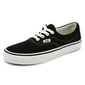 Tênis Vans Era Black
