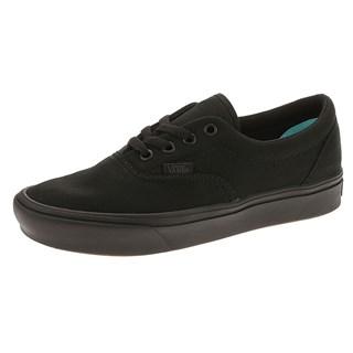 Tênis Vans Era Comfycush Black Black
