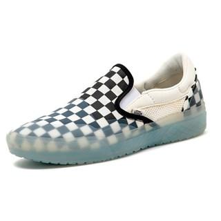 Tênis Vans Mod Slip-On Ultracush Checkerboard