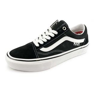 Tênis Vans Old Skool Skate