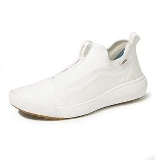 Tênis Vans Ultrarange Exo Slip True White