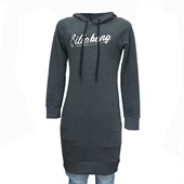 Vestido Billabong Confort