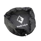 Wet Bag All Stick Back Wash