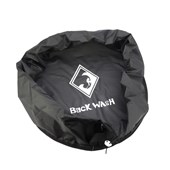 Wet Bag All Stick Back Wash